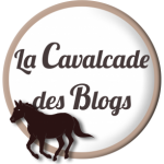 Logo-CavalcadeDesBlogs