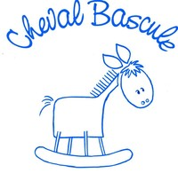 cheval_bascule