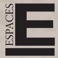 logo_ESPACES