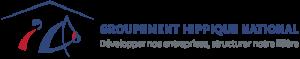 logo_GHN