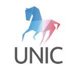 lien UNIC