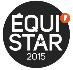 logo_EQUISTAR