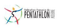logo_FFPentathlon