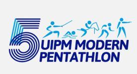 logo_Pentathlon