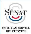 www.senat.fr