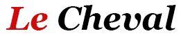 logo_LeCheval_fr