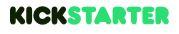 logo_Kickstarter