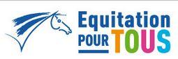 Logo_Equitation pour tous