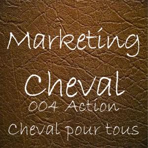 """Action FFE """"Cheval pour Tous"""""""