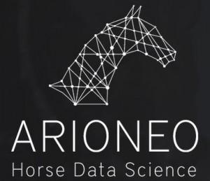 logo_arioneo