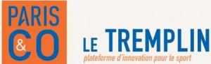 logo_letremplin_paris&co