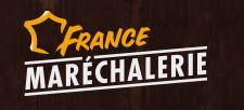 Logo FranceMarechalerie