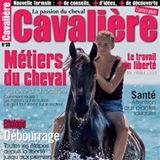 Mag Cavalière no 59