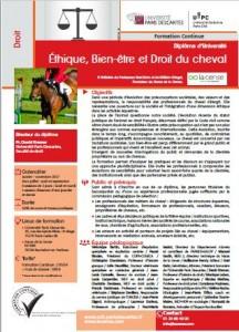 doc_DU_ethique
