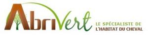 Logo Abrivert