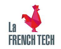 logo_French Tech