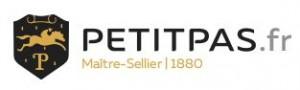 logo sellier Petitpas