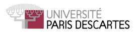 logo_un_PArisDescartes
