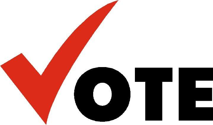 2610-vote